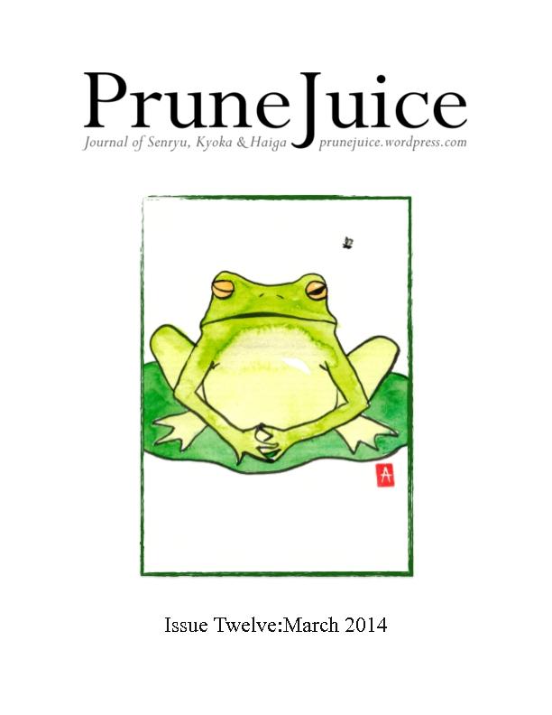 prunejuice_issue12.pdf