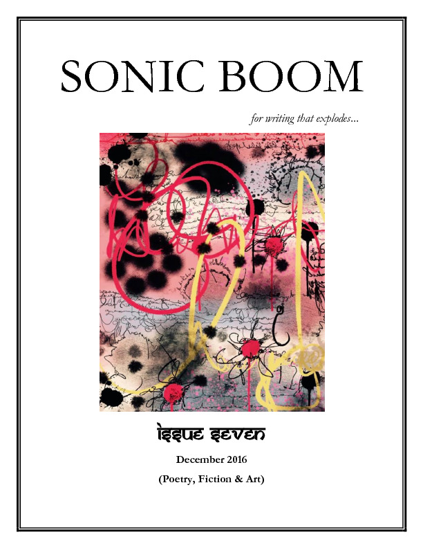 sonicboom7.pdf