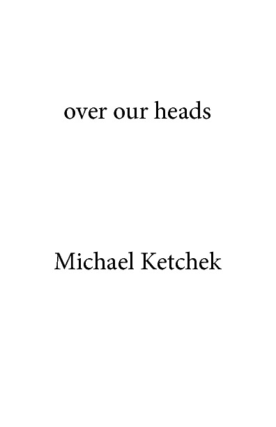 ketchek_overourheads.pdf