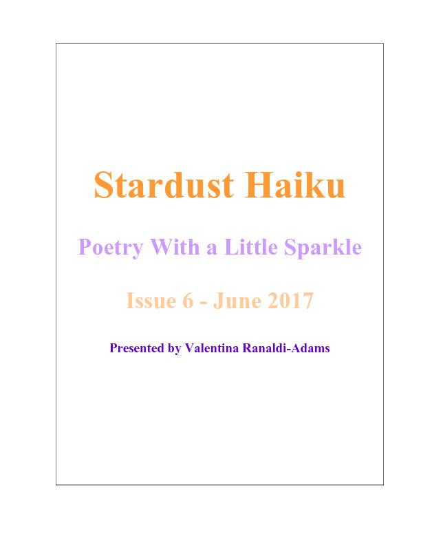 Stardust_Issue6.pdf