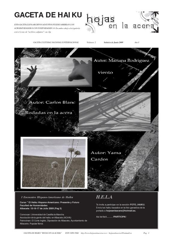 Hojas En La Acera Nro 02 (corregida).pdf