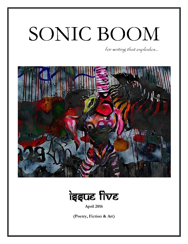 sonicboom_issue5.pdf