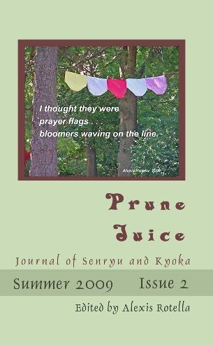 prunejuice_issue2.pdf