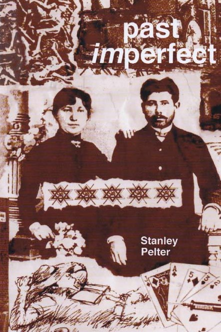 pelter_pastimperfect.pdf