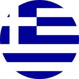 greece_flag.png