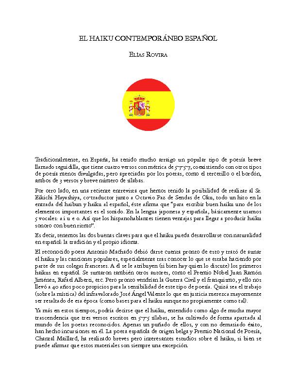 spain_history_spanish_rovira.pdf