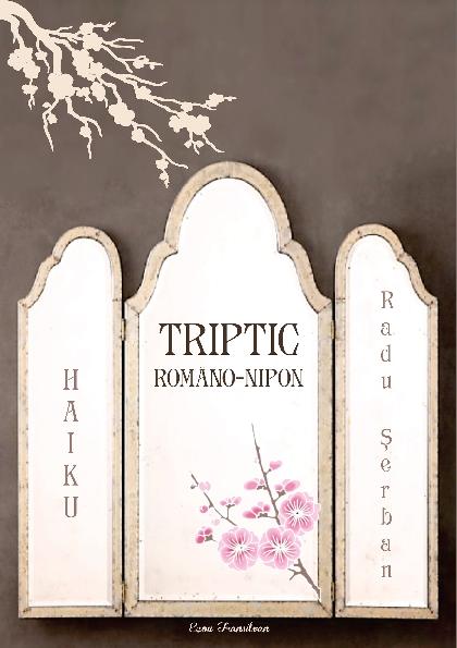 serban_triptic.pdf