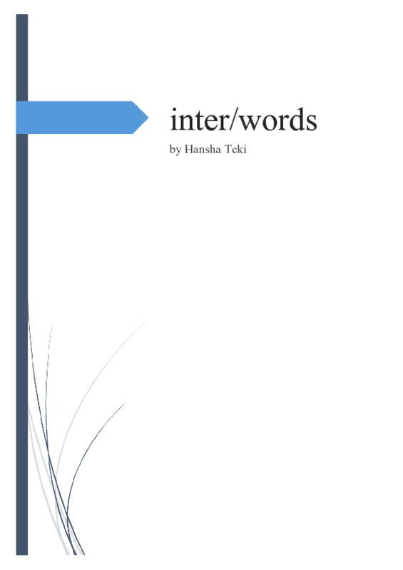 teki_hansha_interwords.pdf
