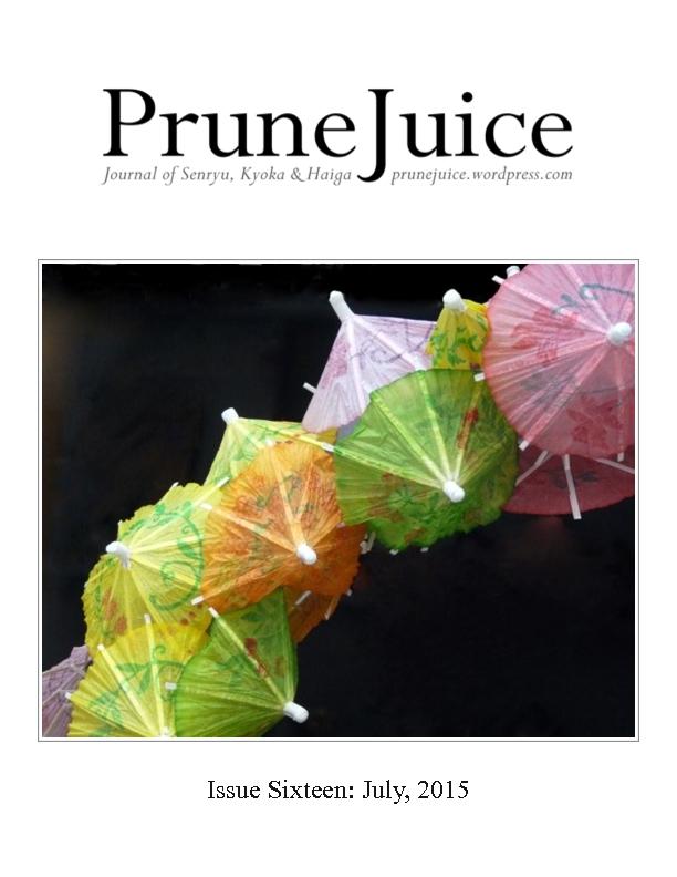 prunejuice_issue16.pdf