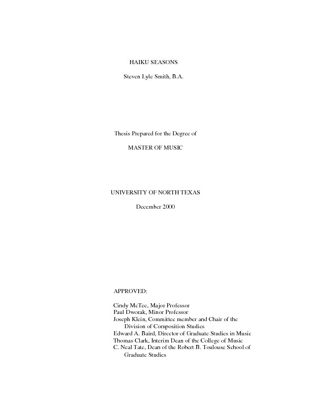 Smith_steven_ChoralThesis_2000.pdf