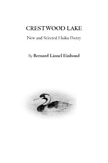einbond_crestwoodlake.pdf