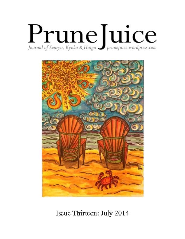 prunejuice_issue13.pdf
