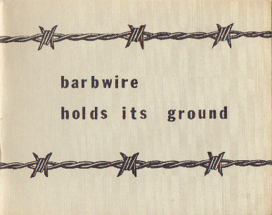 brooks_barbwireholdsitsground.pdf