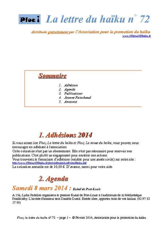 la lettre du haiku ploc72-association pour la promotion du haiku.pdf