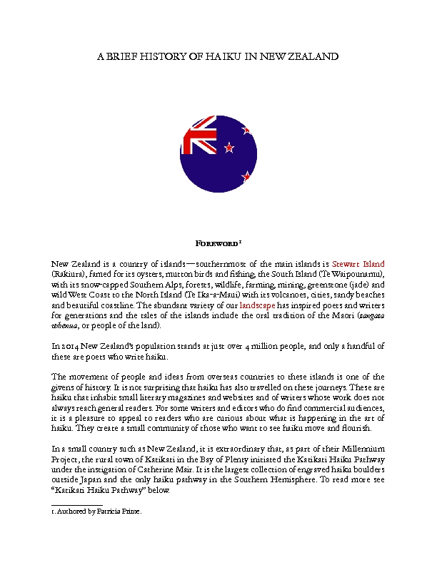 newzealand_history_english.pdf