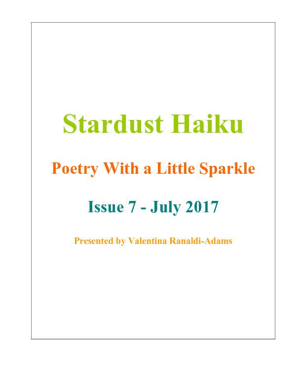 stardust_issue7.pdf