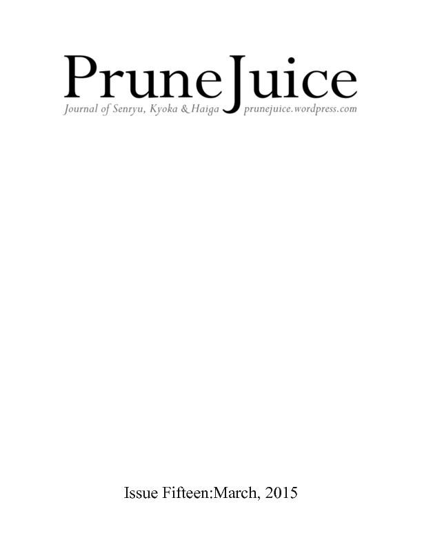 prunejuice_issue15.pdf