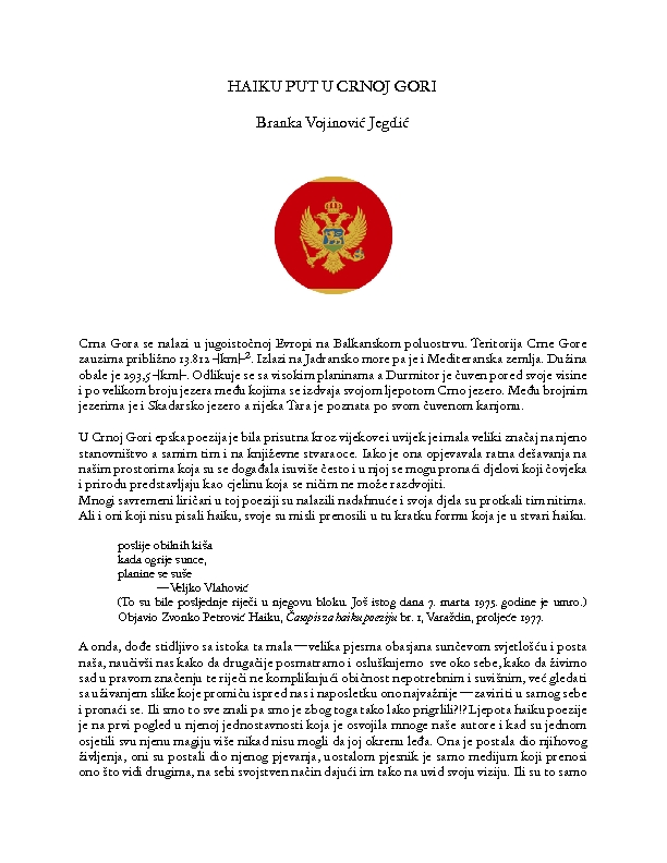 history_montenegro_serbian.pdf