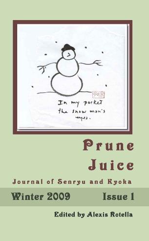 prunejuice1.pdf