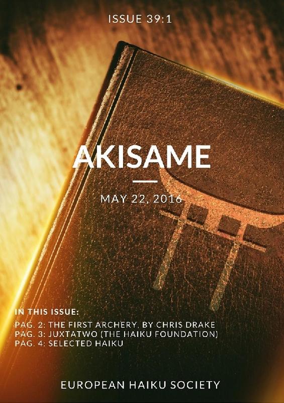 akisame_Issue 39_2016.pdf