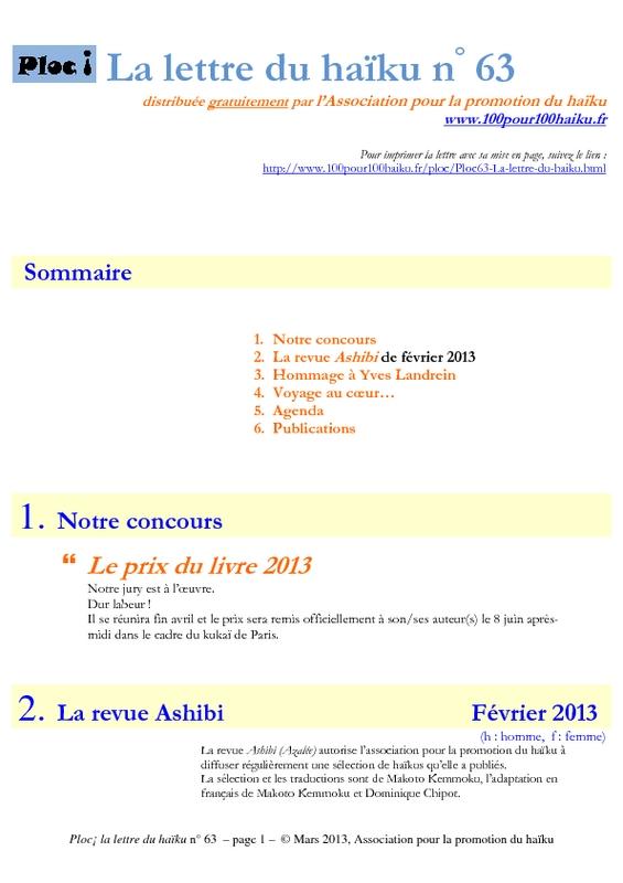 la lettre du haiku ploc63-association pour la promotion du haiku.pdf