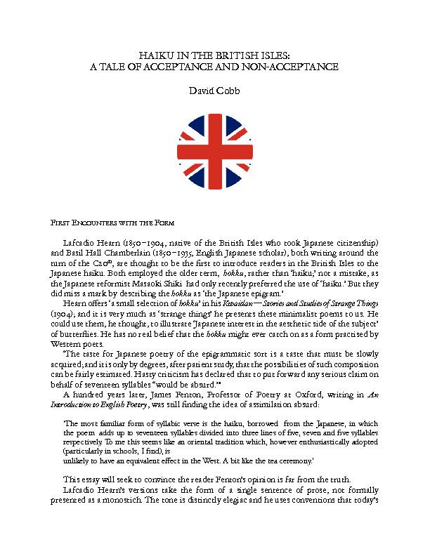 england_history_english.pdf