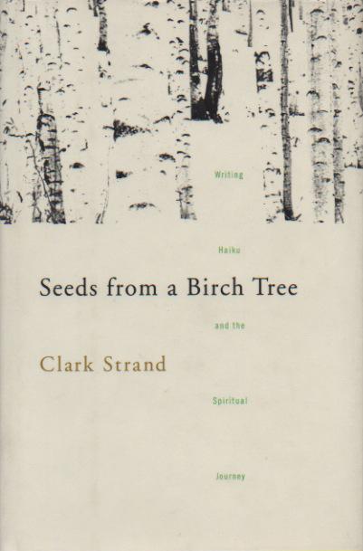 strand_seedsfromabirchtree.jpeg