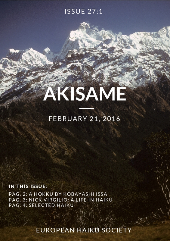 akisame_27_2016.pdf
