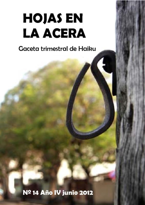 Hojas En La Acera Nro 14.pdf