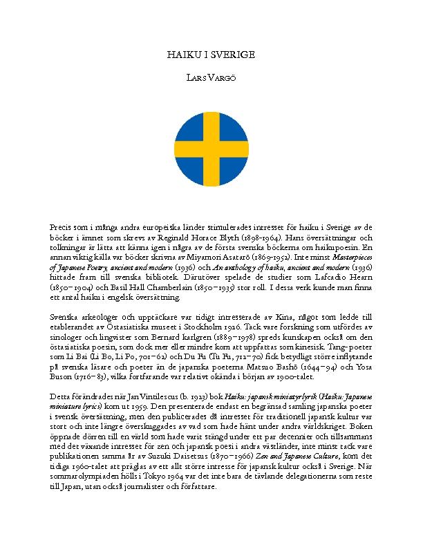 sweden_history_swedish.pdf