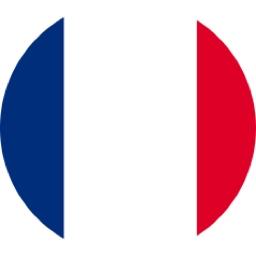 france_flag.png