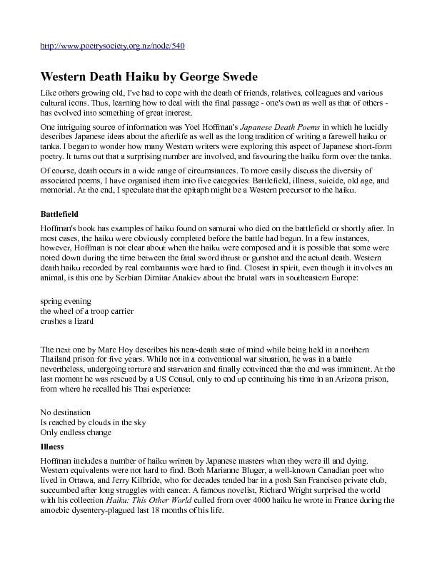swede_westerndeathhaiku.pdf