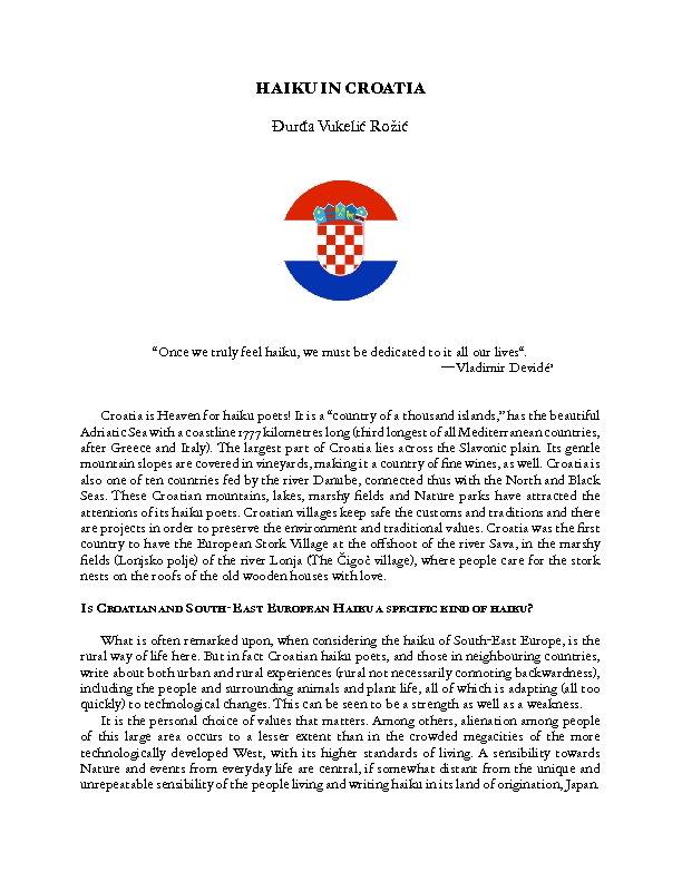 croatia_history_english.pdf