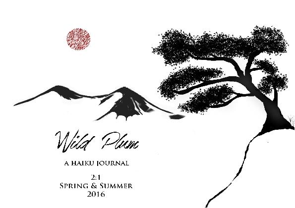 wildplum_2-1_2016.pdf