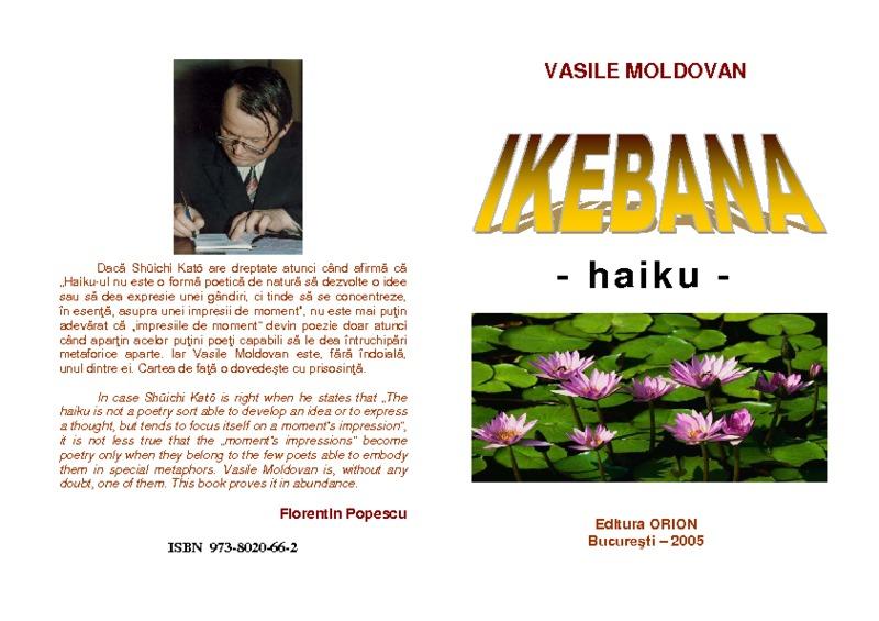 moldovan_ikebana.pdf