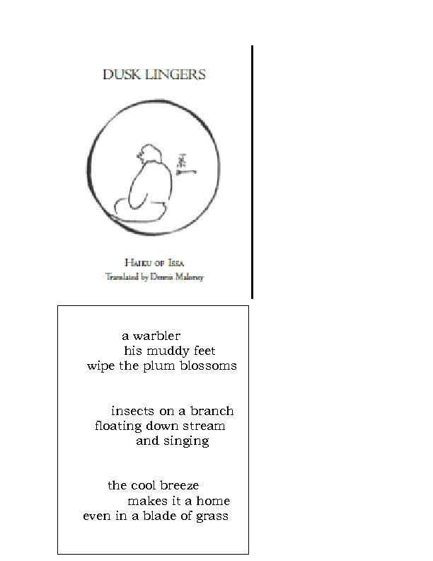 issa_dusklingers.pdf