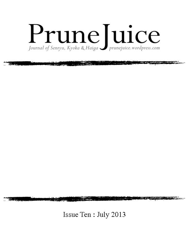 prunejuice_issue10.pdf