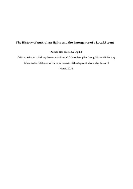 scott_australianhaikuhistory.pdf