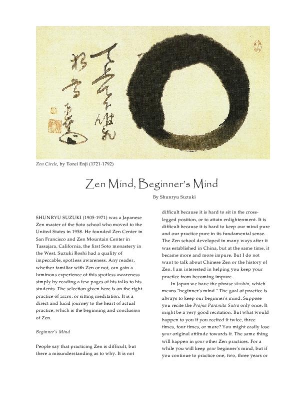 suzuki_zenmindbeginnersmind-selection.pdf