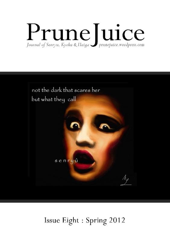 prunejuice_issue8.pdf