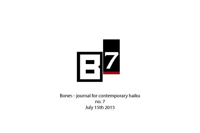 bones7-1.pdf