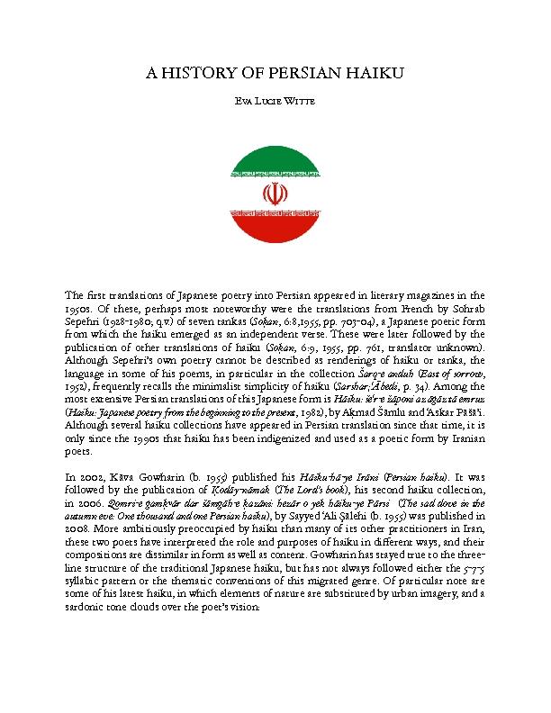 iran_history_english.pdf