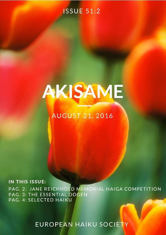 akisame_Issue_51.pdf