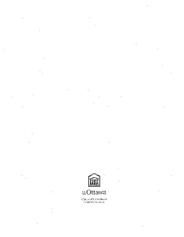 Yoshimoto_miko_LanguageLearning_thesis_2008.pdf