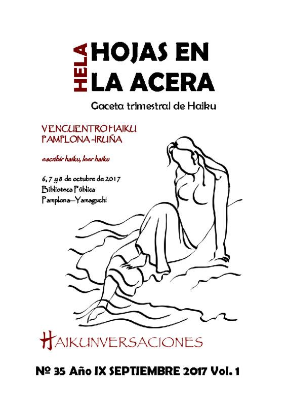Hojas En La Acera Nro 35 I V Encuentro.pdf