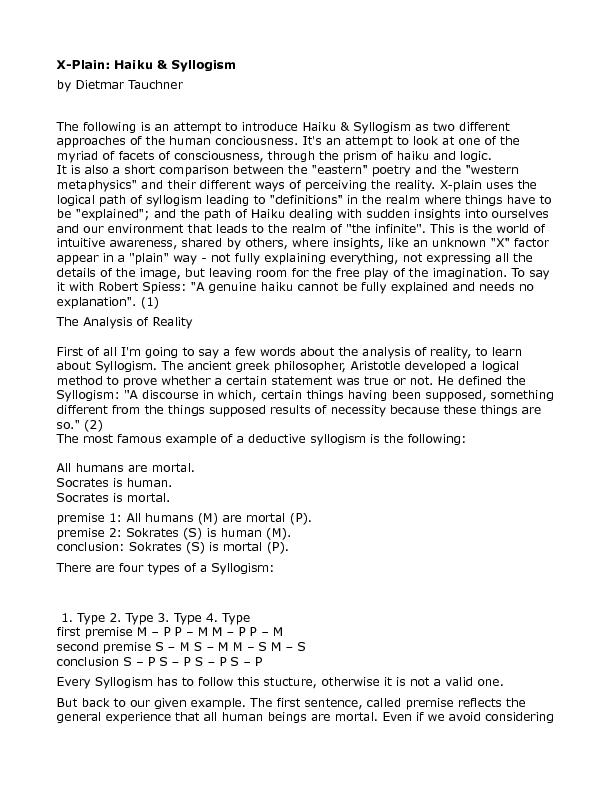 tauchner_Xplain.pdf