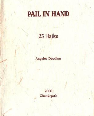 deodhar_pailinhand.pdf