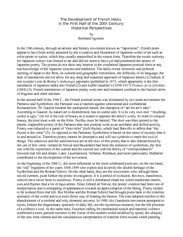 agostini_frenchhaiku.pdf