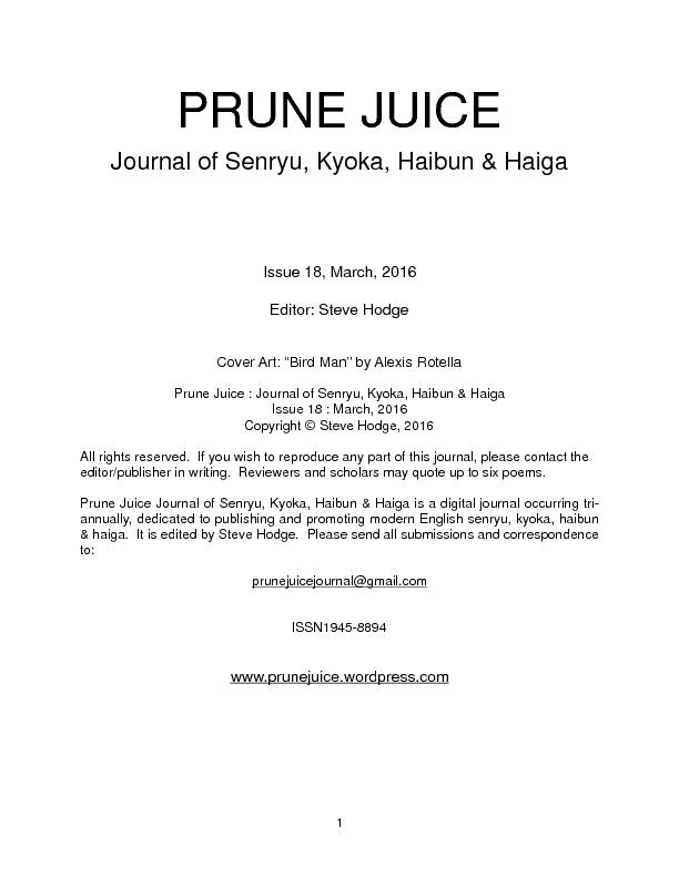 prunejuice18.pdf