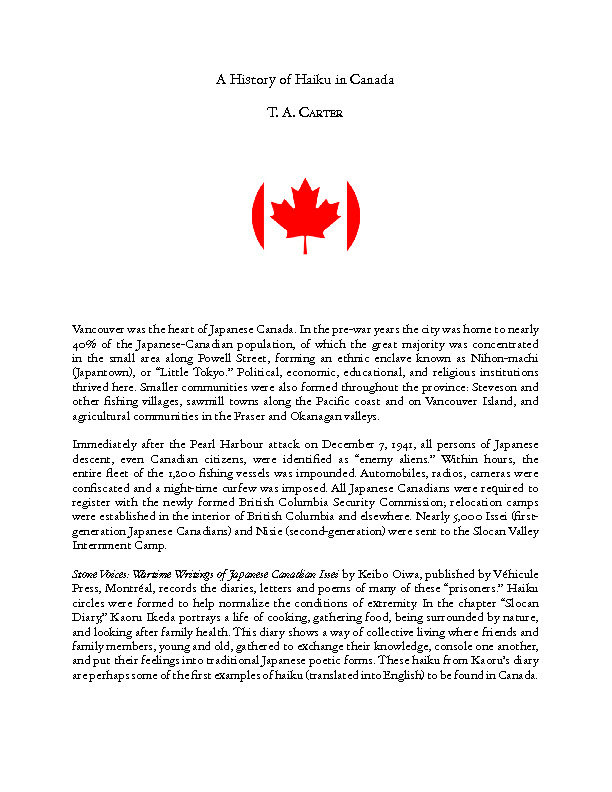 canada_history_english.pdf